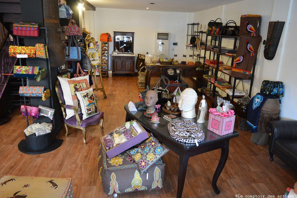 comptoir des artisans (6)
