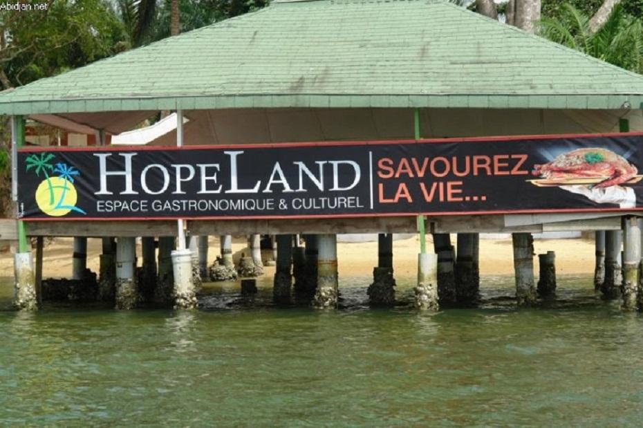 hopeland (5)