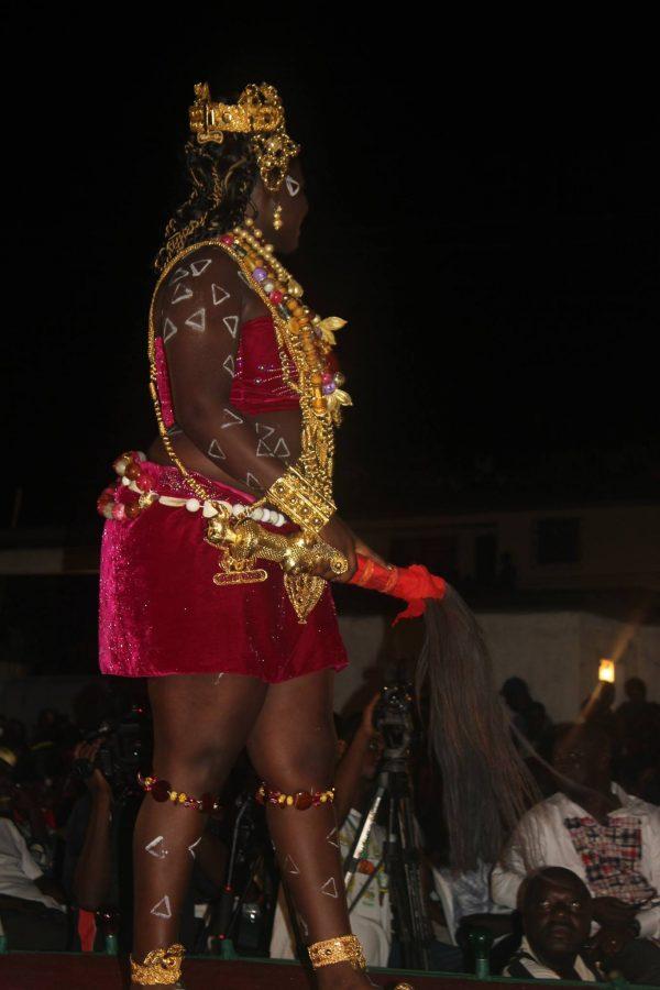Awoulaba
