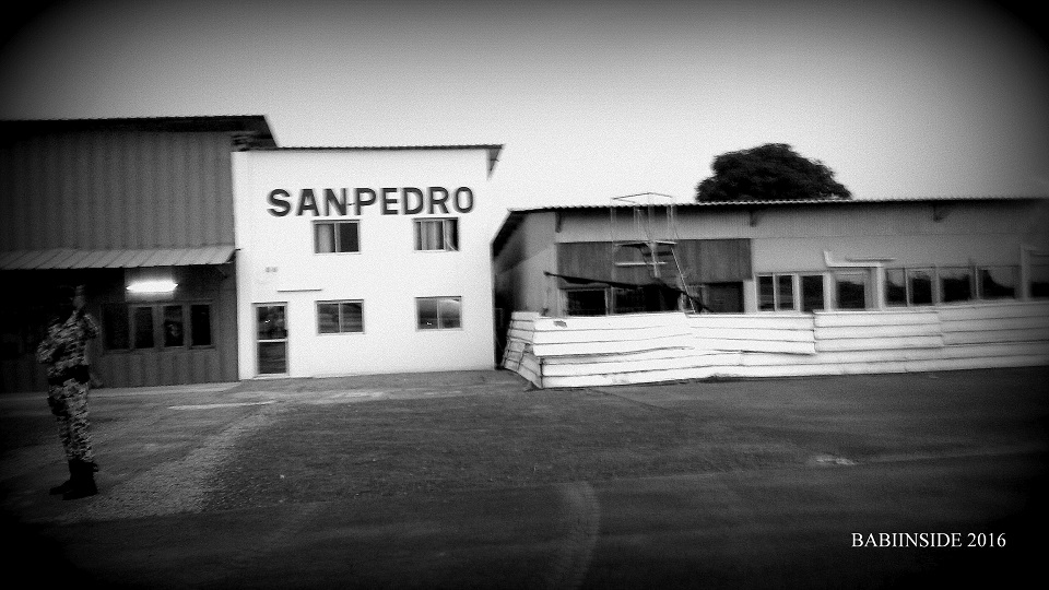 San pedro2-001