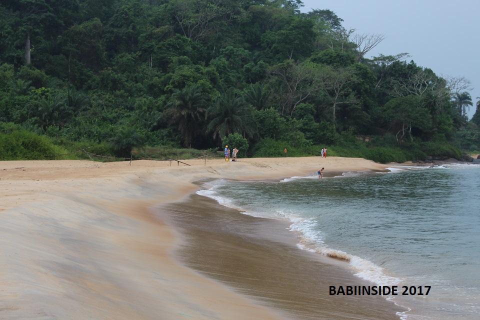 Baie des sirenes8