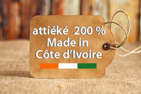 label-attieke-cote-d-Ivoire