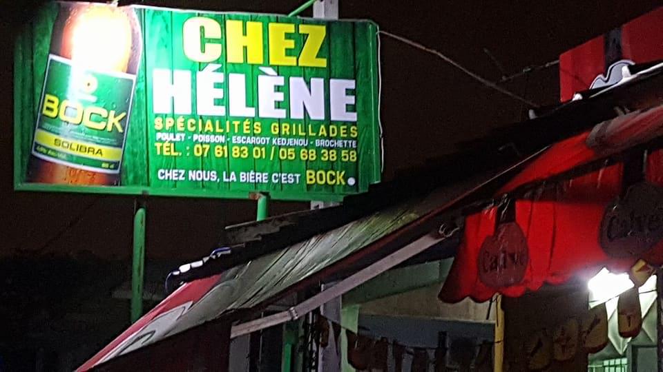 helen2