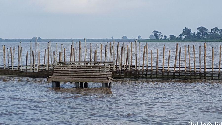 kafolo_lagoon_abidjan_03