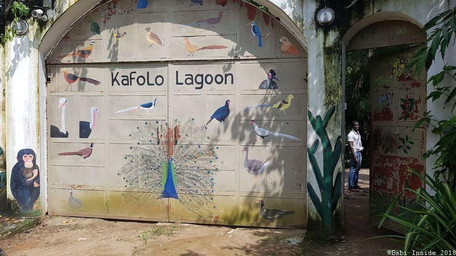 kafolo_lagoon_abidjan_16